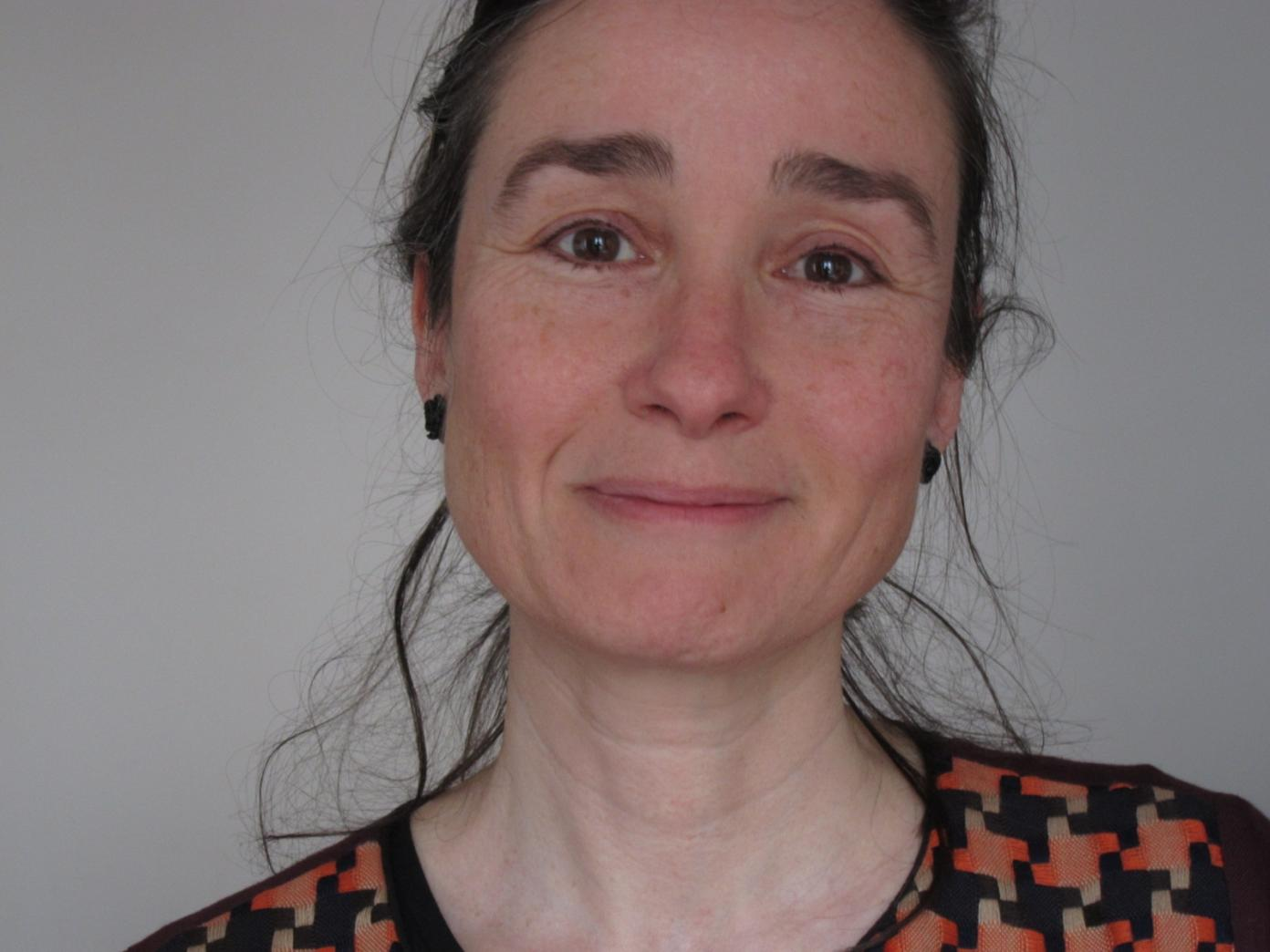 Marianne Lévy-Leblond