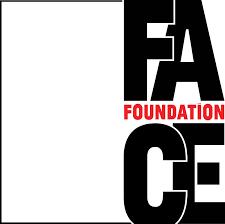 FACE Foundation