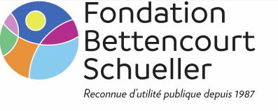 Bettencourt Schueller Foundation