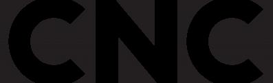 Centre national du cinéma et de l'image animée (CNC)